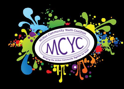 MCYC NEW LOGO_transparent